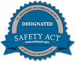 safety-act-designation-mark